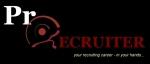 Pro.recruiter
